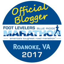 offical-blogger-badge-2017