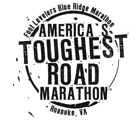 toughest-road-marathon